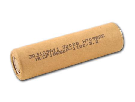 HLCF18650-1100-3-2V-1