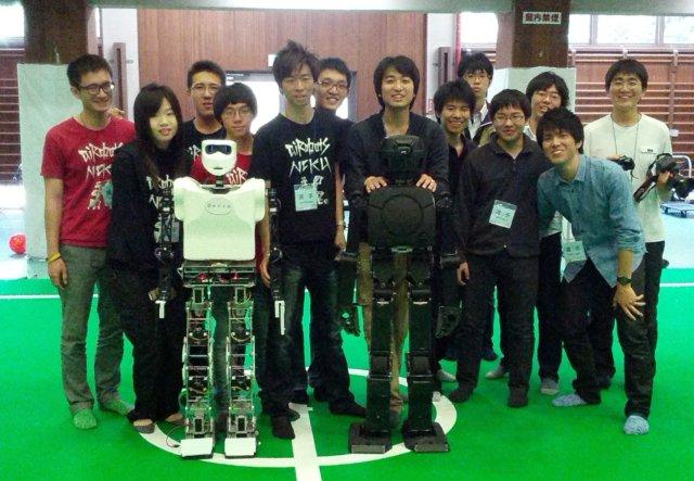 20130506_RoboCupHumanoidAdult