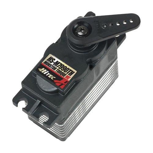 HS-M7990TH1