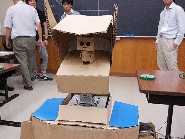 robotdesignworkshop2013_1