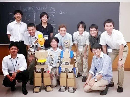 robotdesignworkshop2013_3