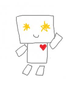 robota_hi
