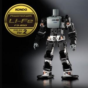 KHR_3HV-Li-Fe-2-400x400