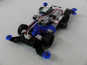 mini4wd_car