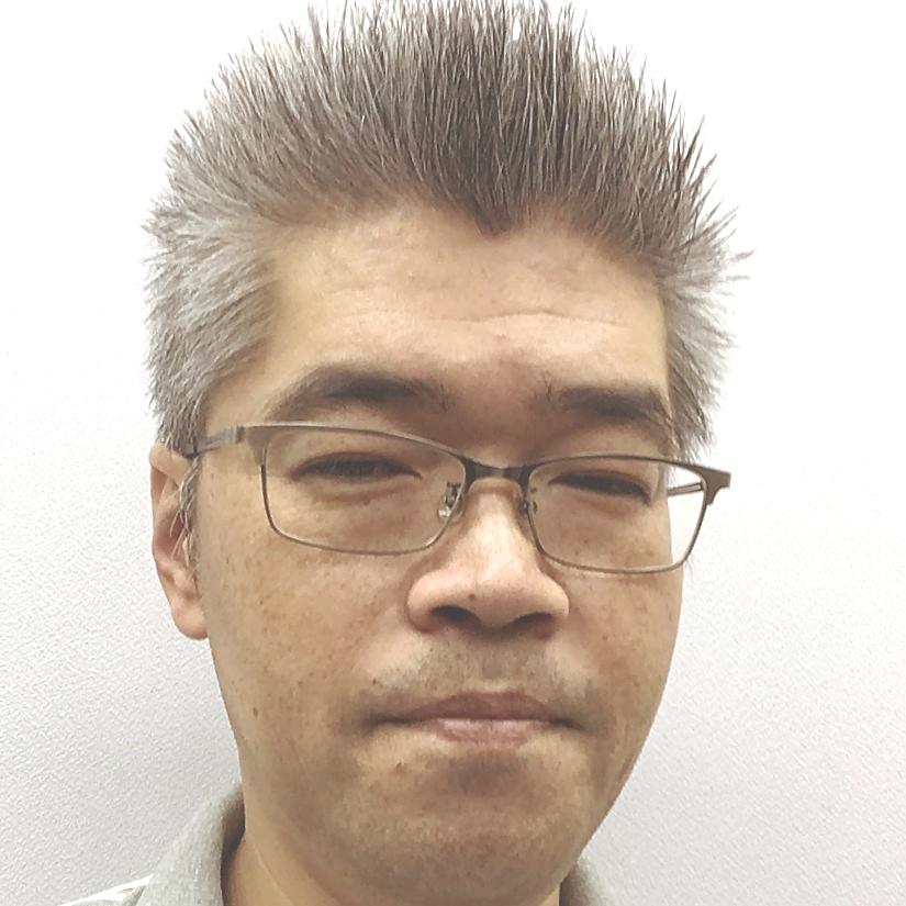 Seiji Kawakami
