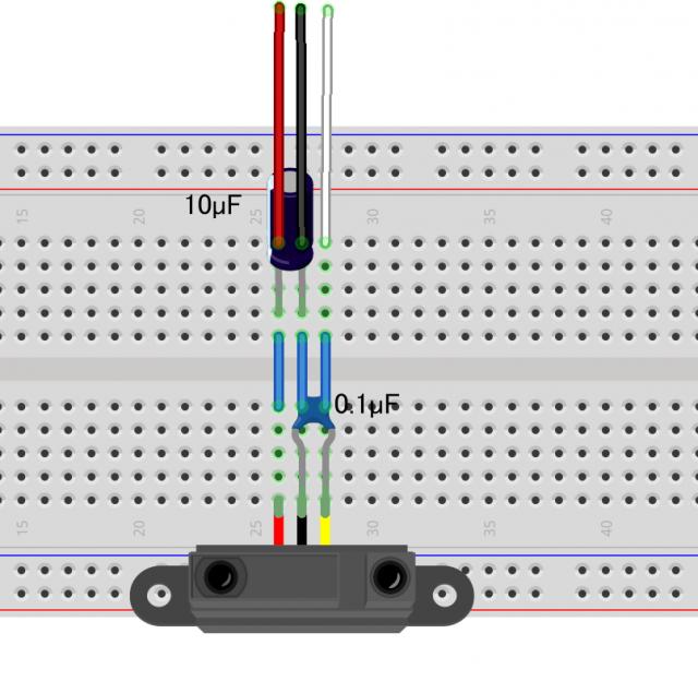 sensor-test2