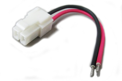 TB-RV71EH POWER CABLE