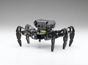 KMR-M6 [03050] - ¥79800.- : アールティロボットショップ ロボット