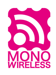 Mono Wireless
